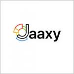 Jaaxy Tool Logo