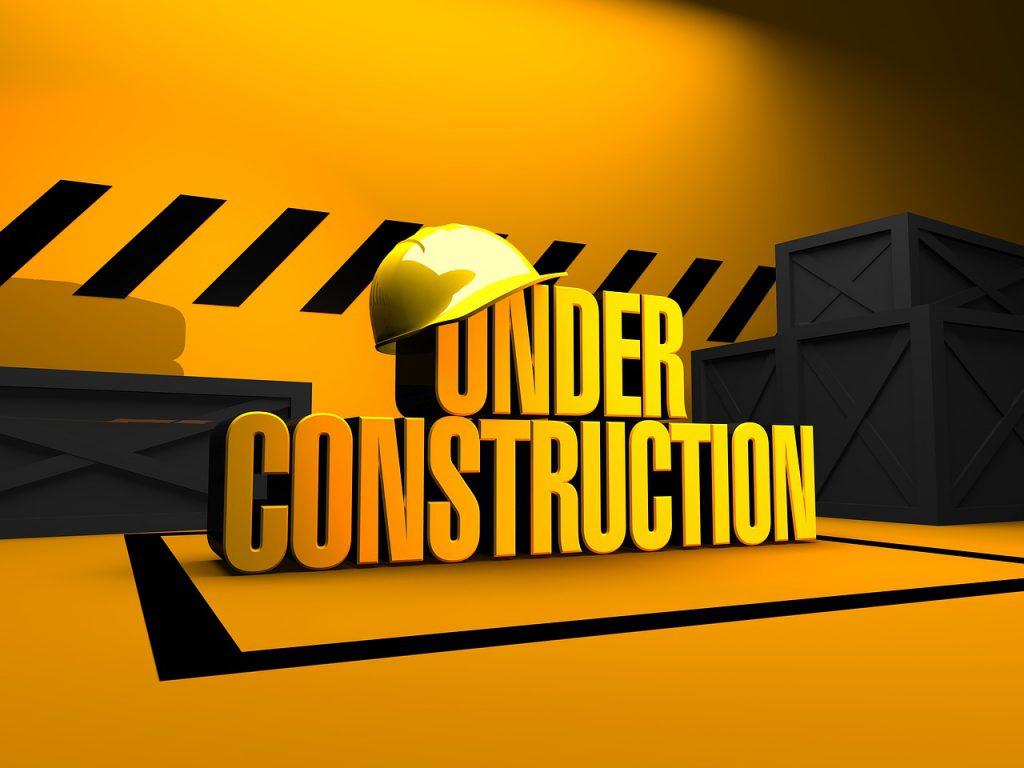 Website Under Constructionjpg